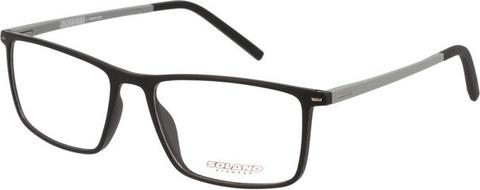 Okulary Korekcyjne Solano S 90034 D