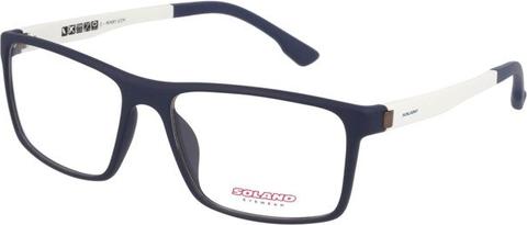 Okulary Korekcyjne Solano S 90038 C