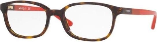 Okulary Korekcyjne Vogue Vo 5069 W656