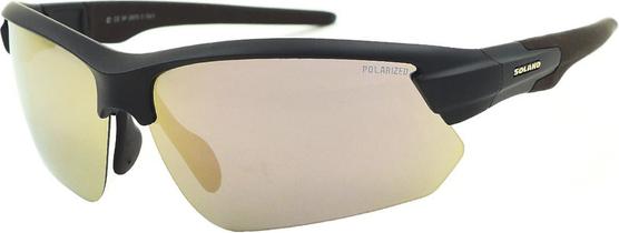 Okulary polaryzacyjne SOLANO SP 20070 C