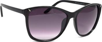 Okulary przeciwsłoneczne ARCTICA S 190 A