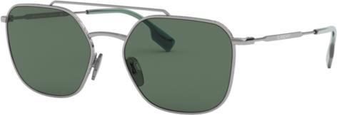 Okulary Przeciwsłoneczne Burberry BE 3107 100371