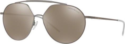 Okulary Przeciwsłoneczne Emporio Armani EA 2070 30035A