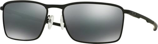 Okulary Przeciwsłoneczne Oakley OO 4106 Conductor 6