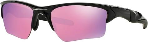 Okulary Przeciwsłoneczne Oakley OO 9154