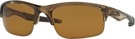 Okulary Przeciwsłoneczne Oakley OO 9164