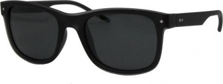Okulary przeciwsłoneczne Polaroid PLD 2038 MNV 52 Y2
