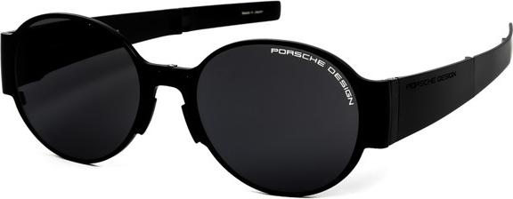 Okulary Przeciwsłoneczne Porsche Design P8592 B/V216