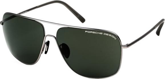Okulary Przeciwsłoneczne Porsche Design P8607 C/V761