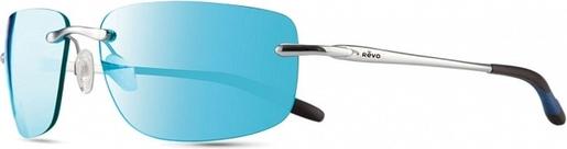 Okulary Przeciwsłoneczne Revo 351029 col. 03BL