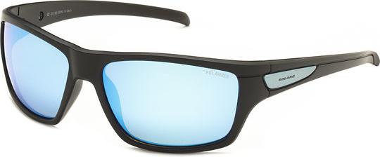 Okulary przeciwsłoneczne SS20763 Solano (grey/icy blue)