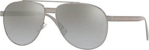 Okulary Przeciwsłoneczne Versace Ve 2209 10016V