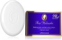 Pani Walewska Classic mydełko do każdego typu skóry kremowe 100 g