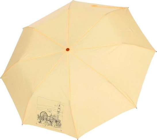 Parasol Airton