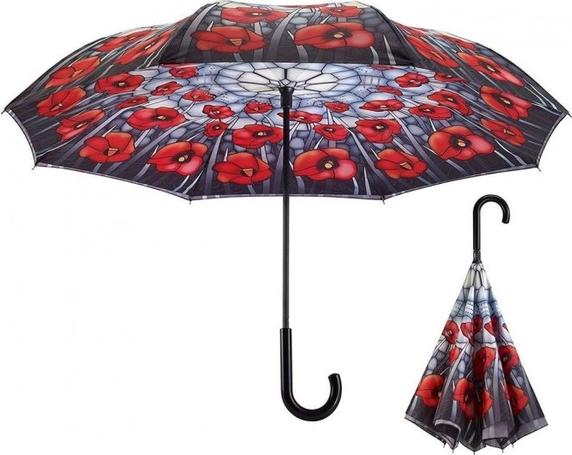 Parasol Galleria