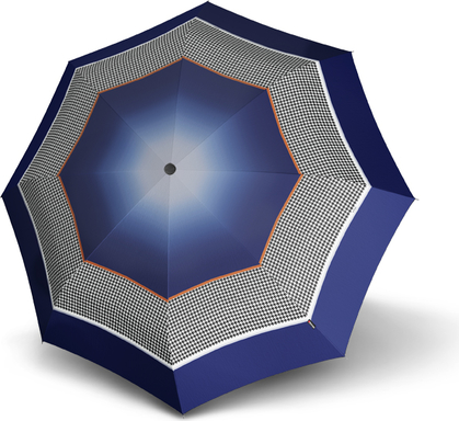 Parasol Knirps