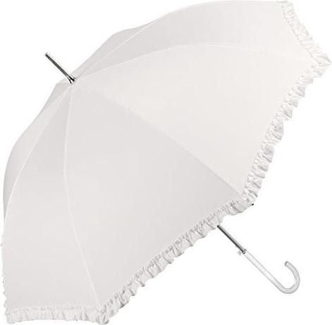 wylot Parasol PERLETTI Akcesoria Damskie Parasole CL YJDWCL-7