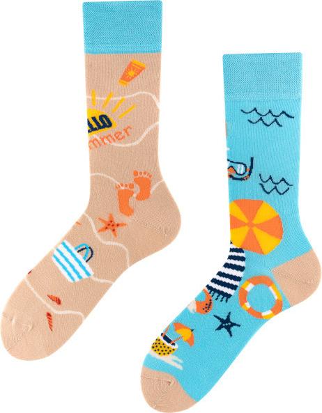 Parasol Todo Socks