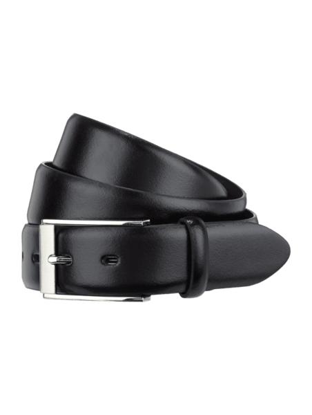 Pasek Lloyd Men's Belts