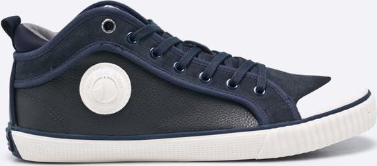 Pepe Jeans - Tenisówki