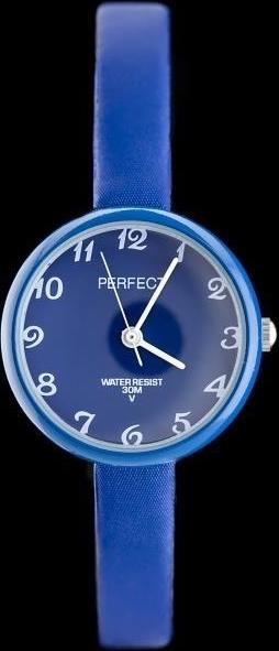Perfect - donald (pf187a) - niebieski