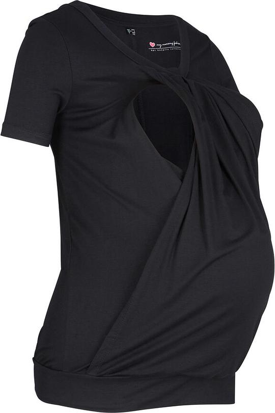 Piżama bonprix bpc bonprix collection