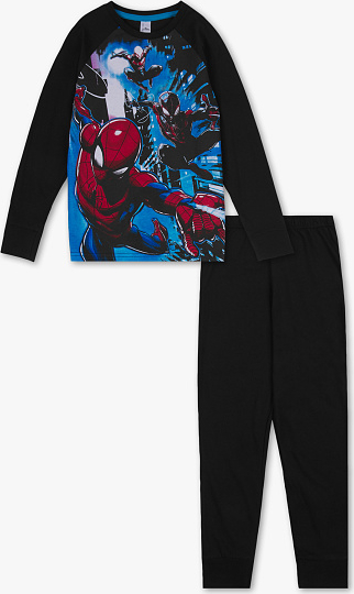 Piżama C&A