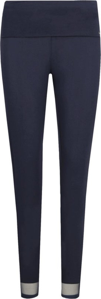 Piżama Calvin Klein Underwear