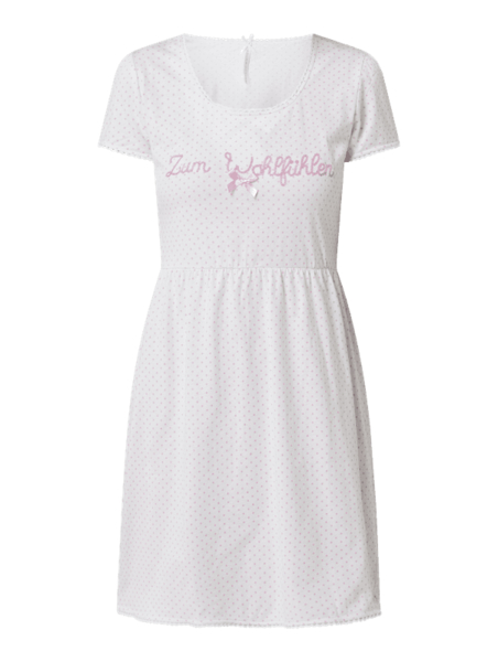 Piżama Louis & Louisa