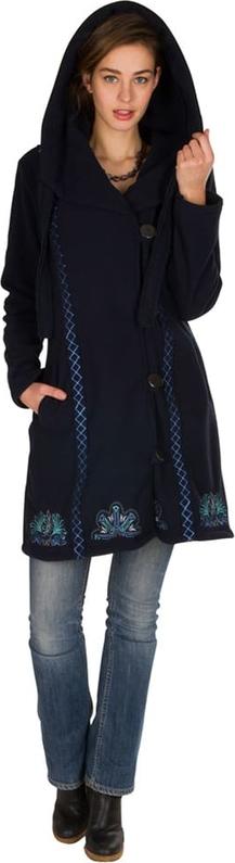 Płaszcz Aller Simplement