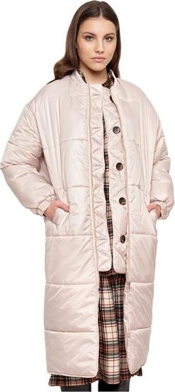 Płaszcz By Insomnia w stylu casual