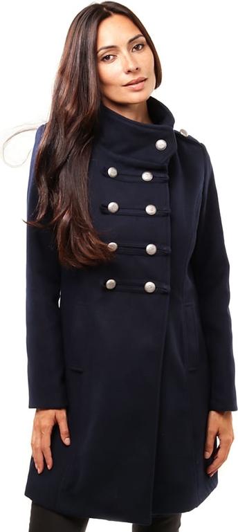 Płaszcz Contesse