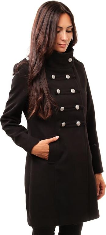 Płaszcz Contesse z wełny