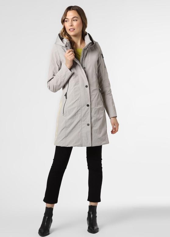 Płaszcz Creenstone