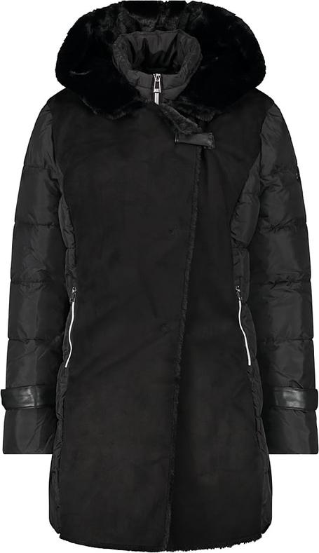 Płaszcz Gerry Weber w stylu casual