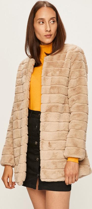 Płaszcz Haily's