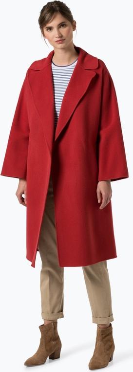 Płaszcz MaxMara