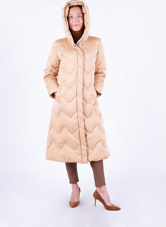 Płaszcz MEXX
