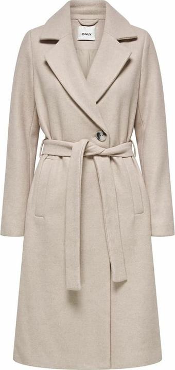 Płaszcz Only