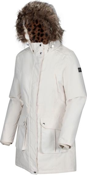 Płaszcz Regatta w sportowym stylu