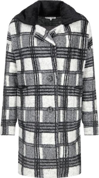 Płaszcz Silvian Heach