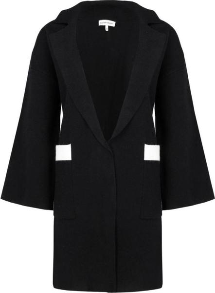 Płaszcz Silvian Heach w stylu casual