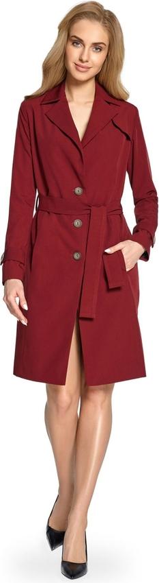 Płaszcz Style