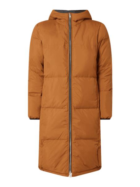 Płaszcz YAS