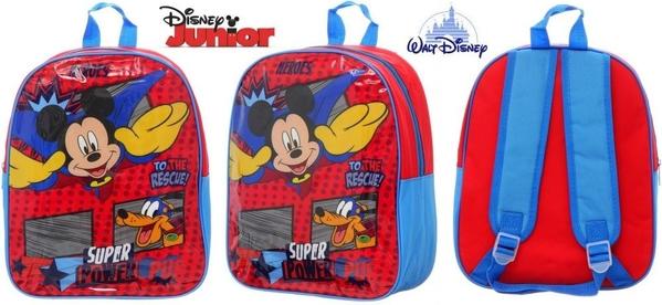 Plecak Disney