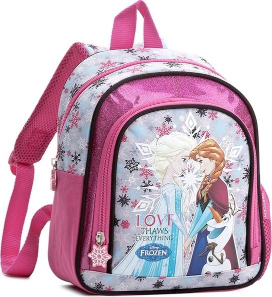 Plecak Disney Frozen