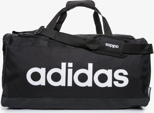 Plecak męski Adidas