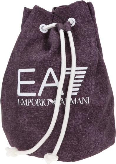 Plecak męski EA7 Emporio Armani