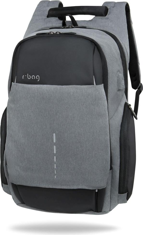 Plecak męski R-bag