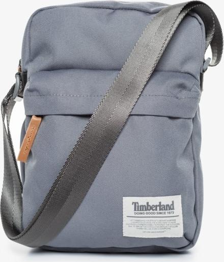 Plecak męski Timberland